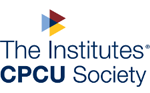 The Institutes CPCU Society logo, Aggregate Claim Audits, NiiS