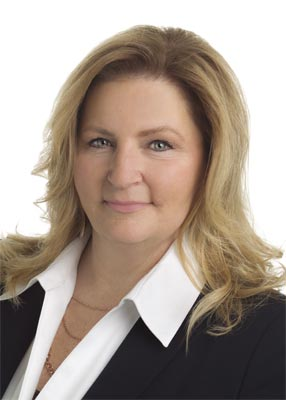 Susan Arsenault, Claims and Consulting Insurance
